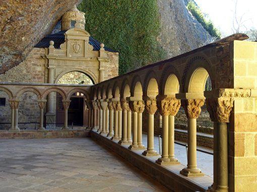Le Pilar-Lourdes