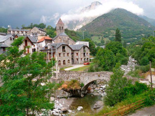 Torreciudad-Lourdes