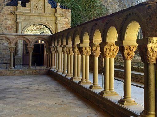 El Pilar-Lourdes