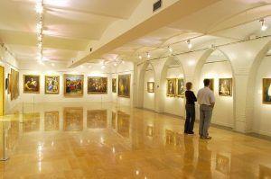 museo-de-montserrat