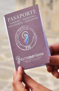 pasaporte-de-la-peregrinación