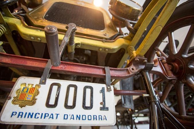 Museos de Andorra: entre curiosos y originales